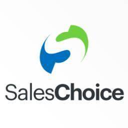 SalesChoice Inc.