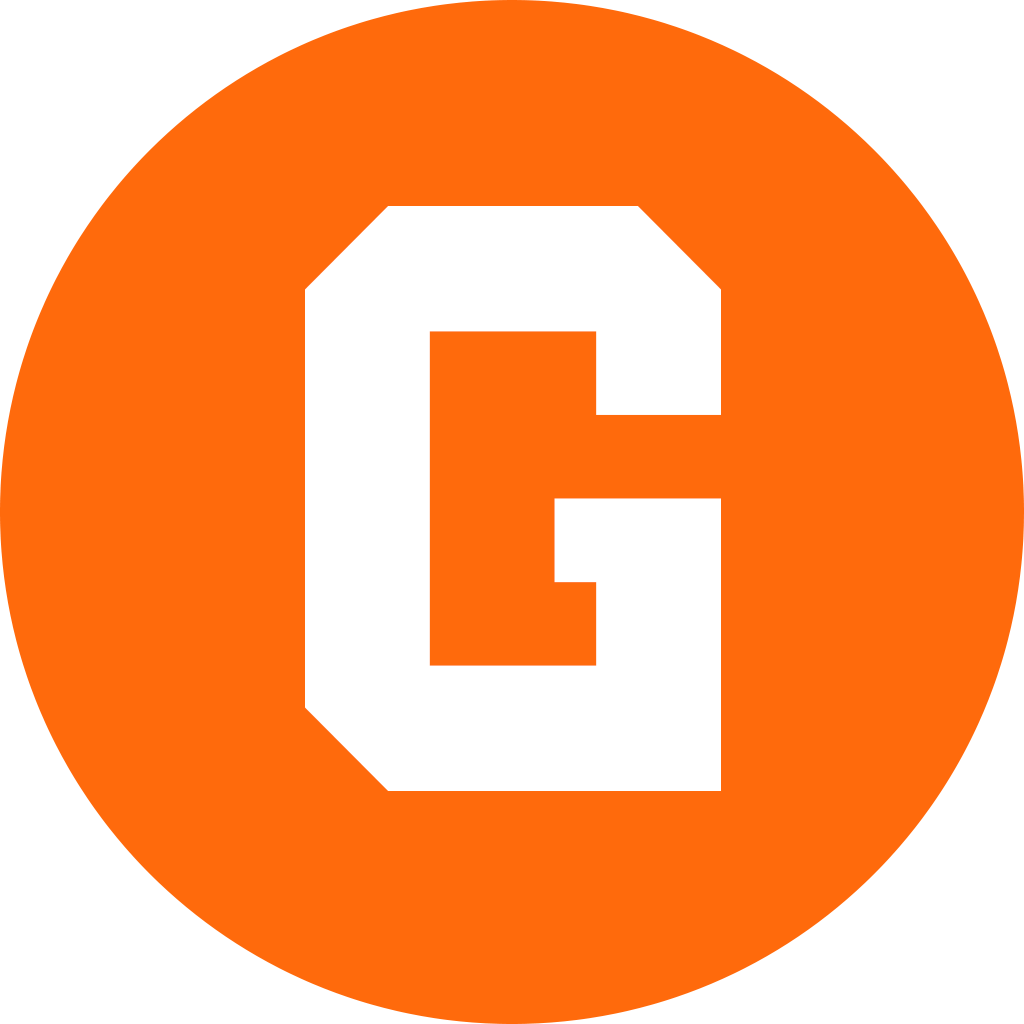 GiveCampus