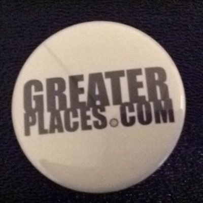 GreaterPlaces
