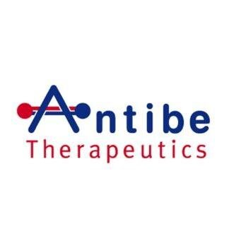 Antibe Therapeutics