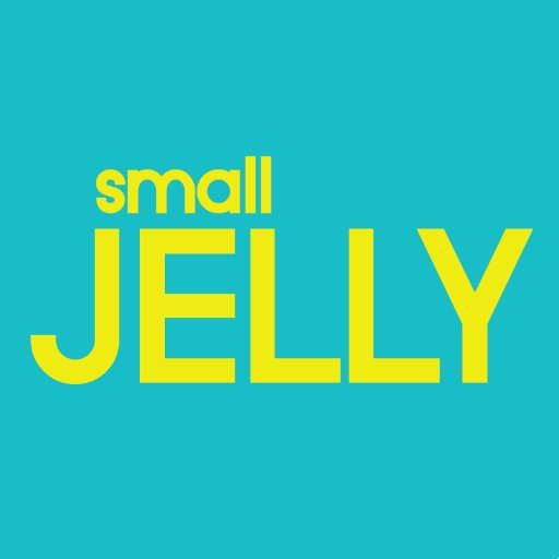 Small Jelly