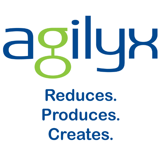 Agilyx Corporation