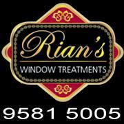 CURTAINS MANDURAH