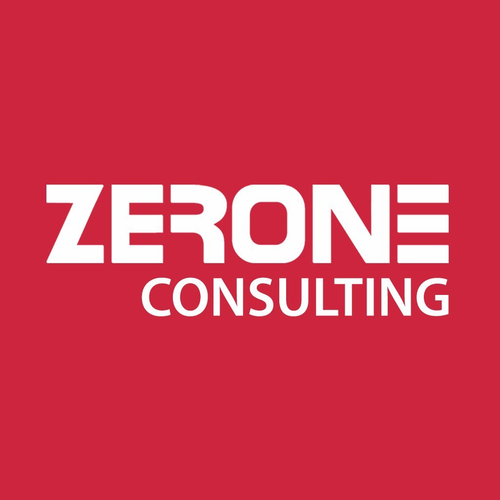 Zerone Consulting