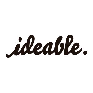 IDEABLE SOLUTIONS, SL