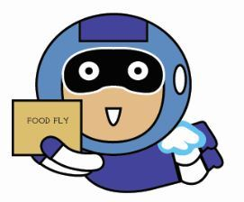 Foodfly