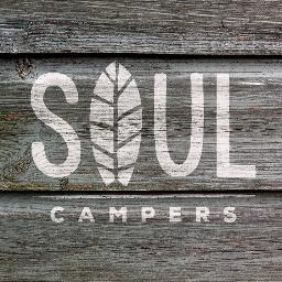 Soul Campers
