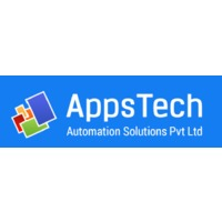Appstech India