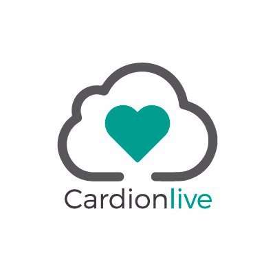 Cardionlive