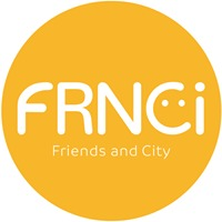 FRNCi-Friends&City