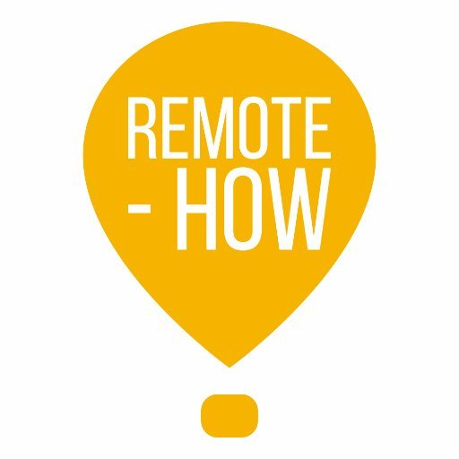 Remote-how