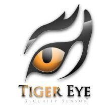 Tiger Eye Sensor, Inc.