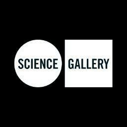Science Gallery Intl