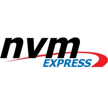 NVM express inc.
