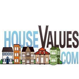HouseValues