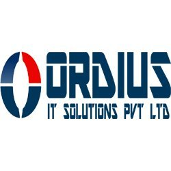 Ordius IT Solutions Pvt. Ltd.