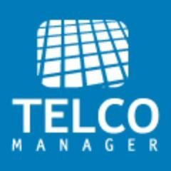 Telcomanager