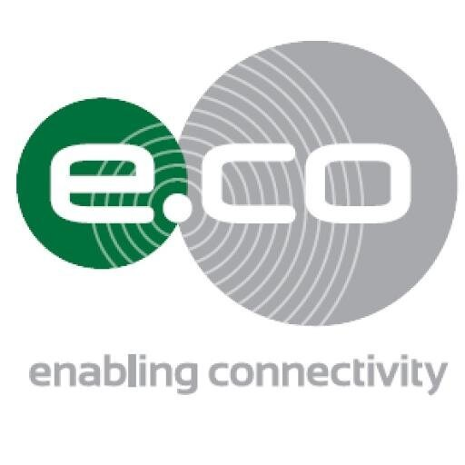 edotco Group