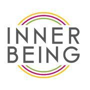 Inner Being Wellness Pvt. Ltd.