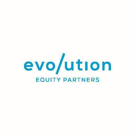 Evolution Equity