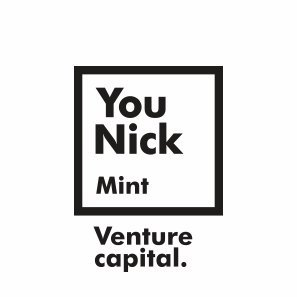 YouNick Mint