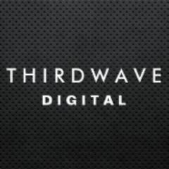 Third Wave Digital