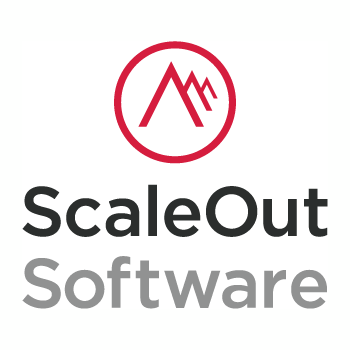 ScaleOut Software
