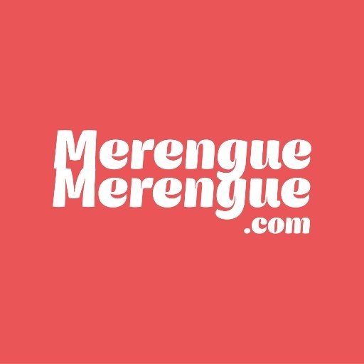 Merengue Merengue