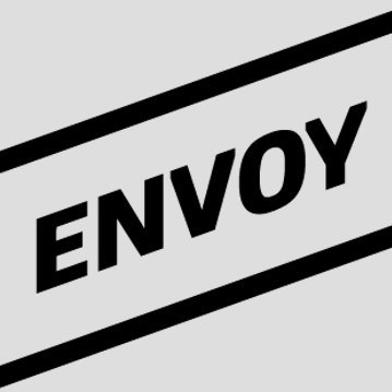 Envoy Technologies Inc.