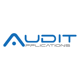 Audit Applications