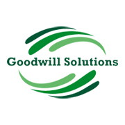 Goodwill Solutions