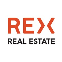 REX - Real Estate Exchange