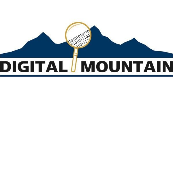 Digital Mountain Inc