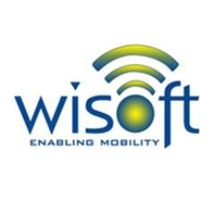 Wisoft Solutions