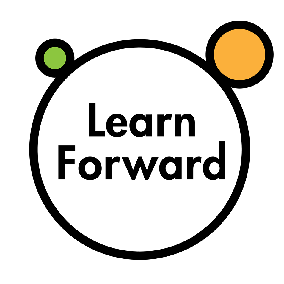 Learn Forward