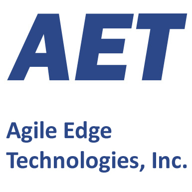 Agile Edge Technologies