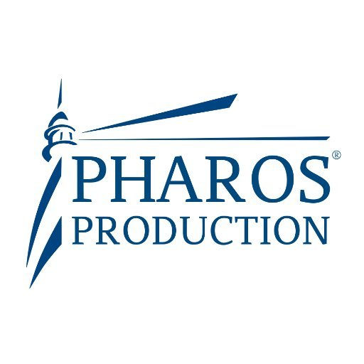 Pharos Production Inc.