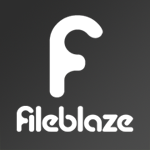 Fileblaze