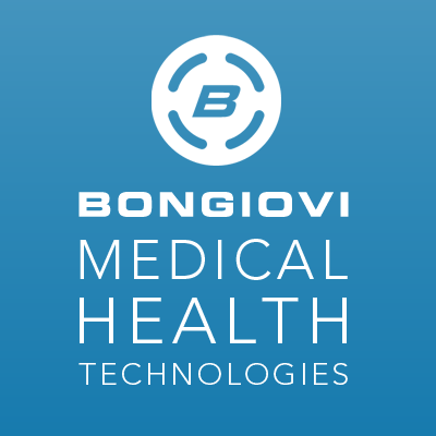 Bongiovi Medical & Health Technologies