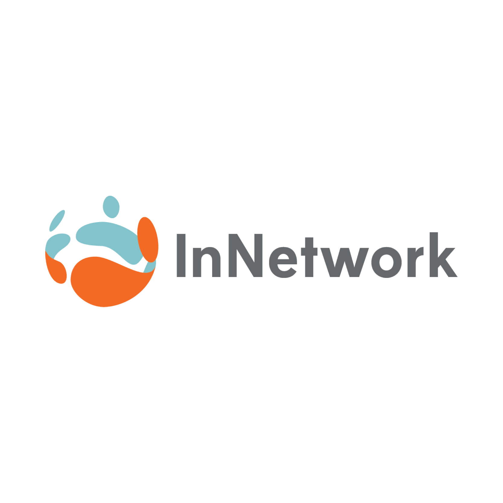 InNetwork Inc.