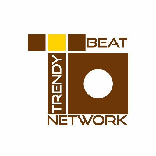Trendy Beat Network
