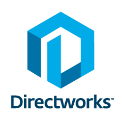 Directworks