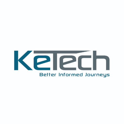 KeTech Systems