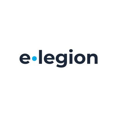 e-Legion, the mobile development company