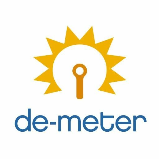 Demeter Power Group, Inc.