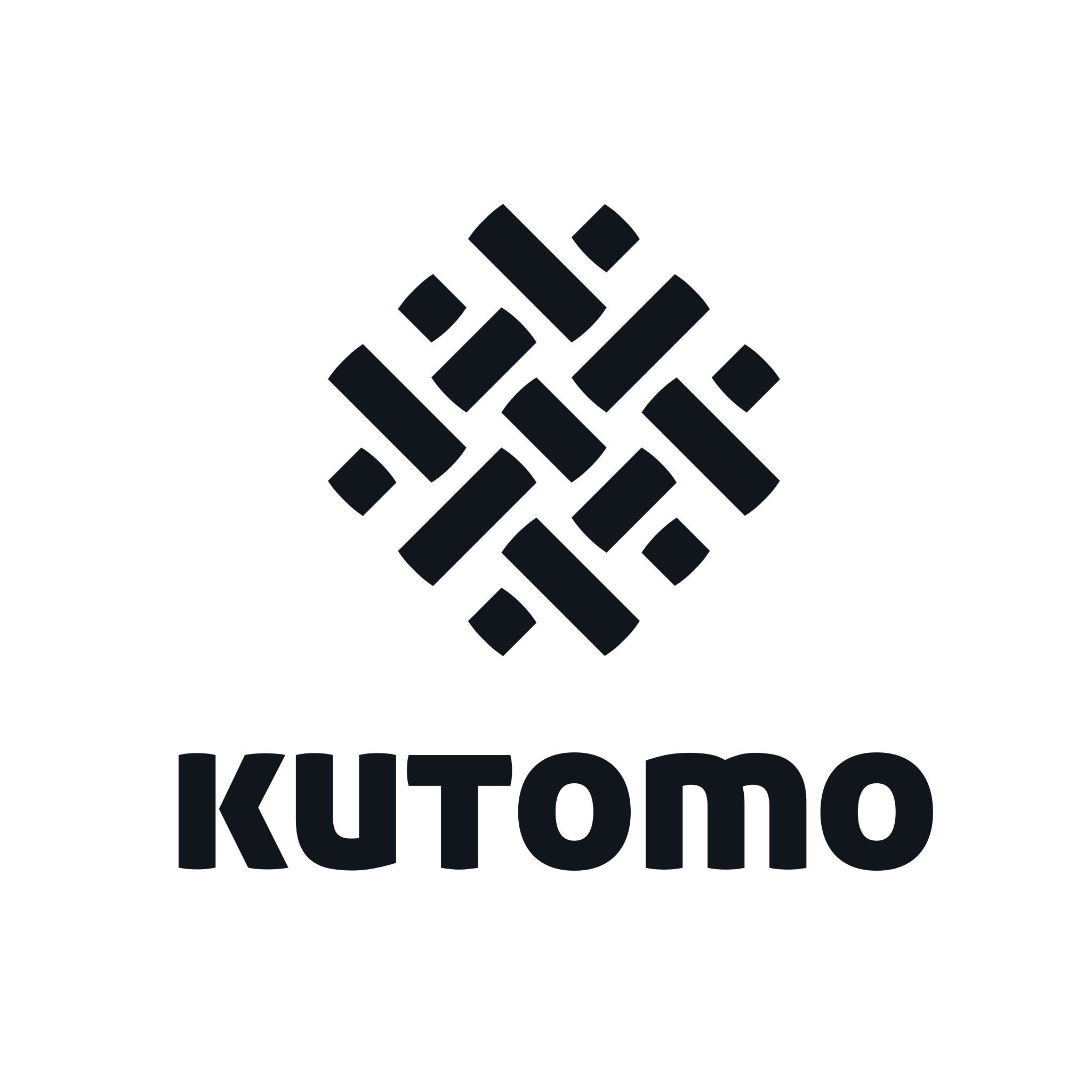 Kutomo Entertainment