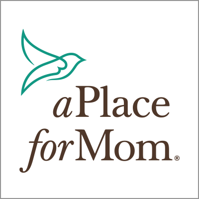 A Place for Mom