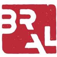 BRAL | Citizens Action Brussels