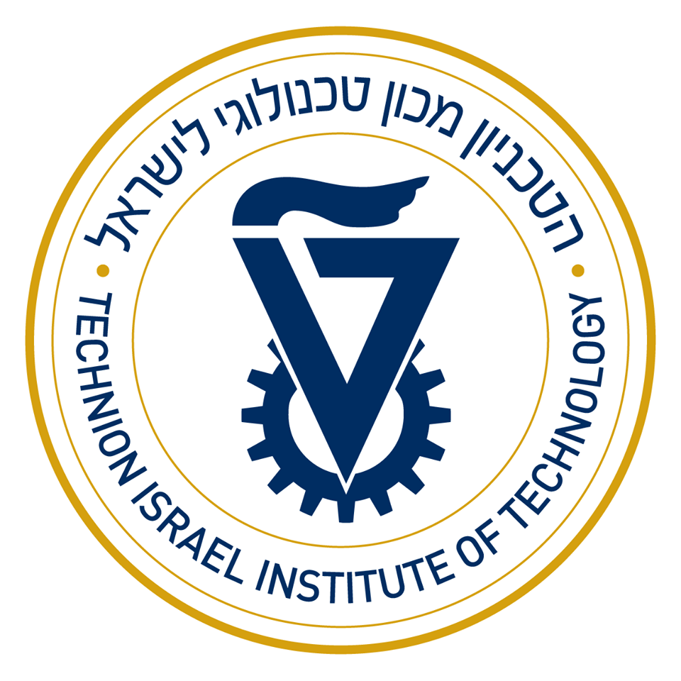 Technion Israel