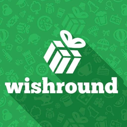 Wishround